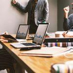 Quelle est la différence entre la comptabilité et la gestion?