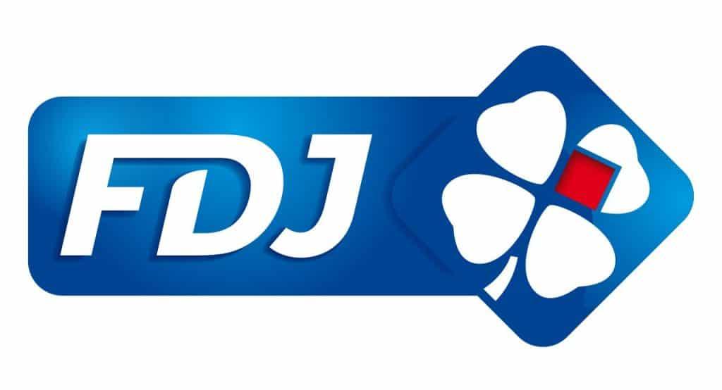 Où acheter des actions FDJ ?