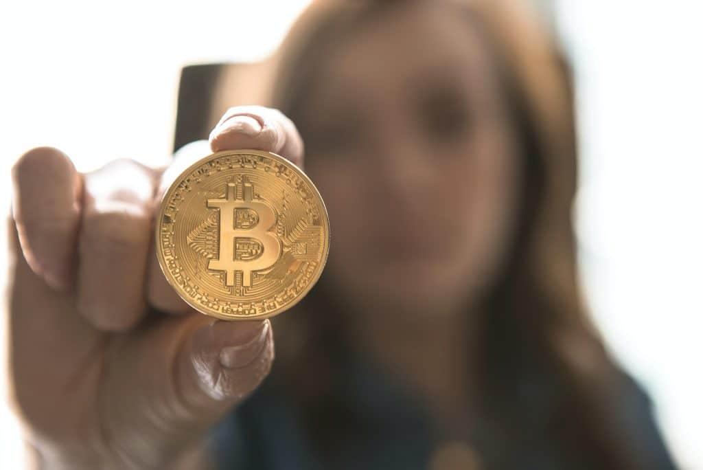 Comment recharger mon compte Bitcoin ?