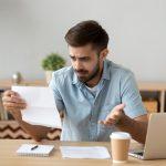 Combien de temps devez-vous conserver les factures?
