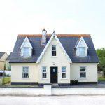 Comment construire une maison avec un petit budget ?