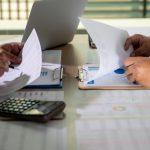 Qu'est-ce que l'amortissement fiscal?