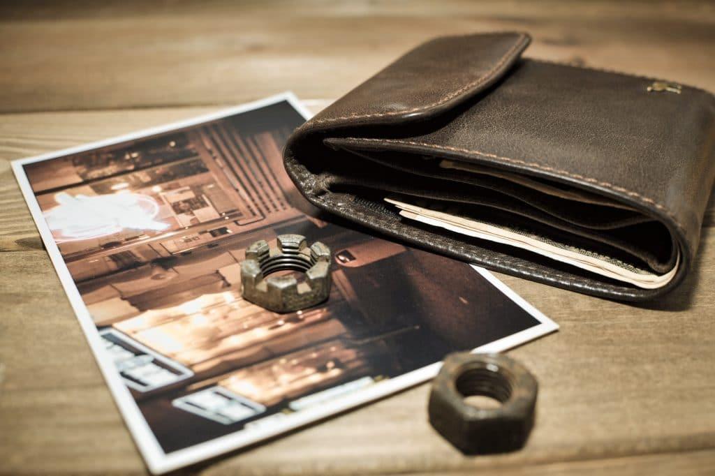 Comment avoir un portefeuille Bitcoin ?