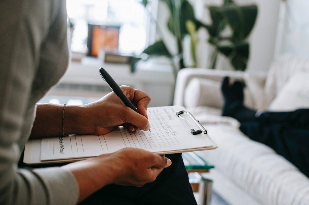 Comment faire un audit patrimonial ?