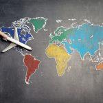 Traduction commerciale : une étape nécessaire de votre développement à l'international