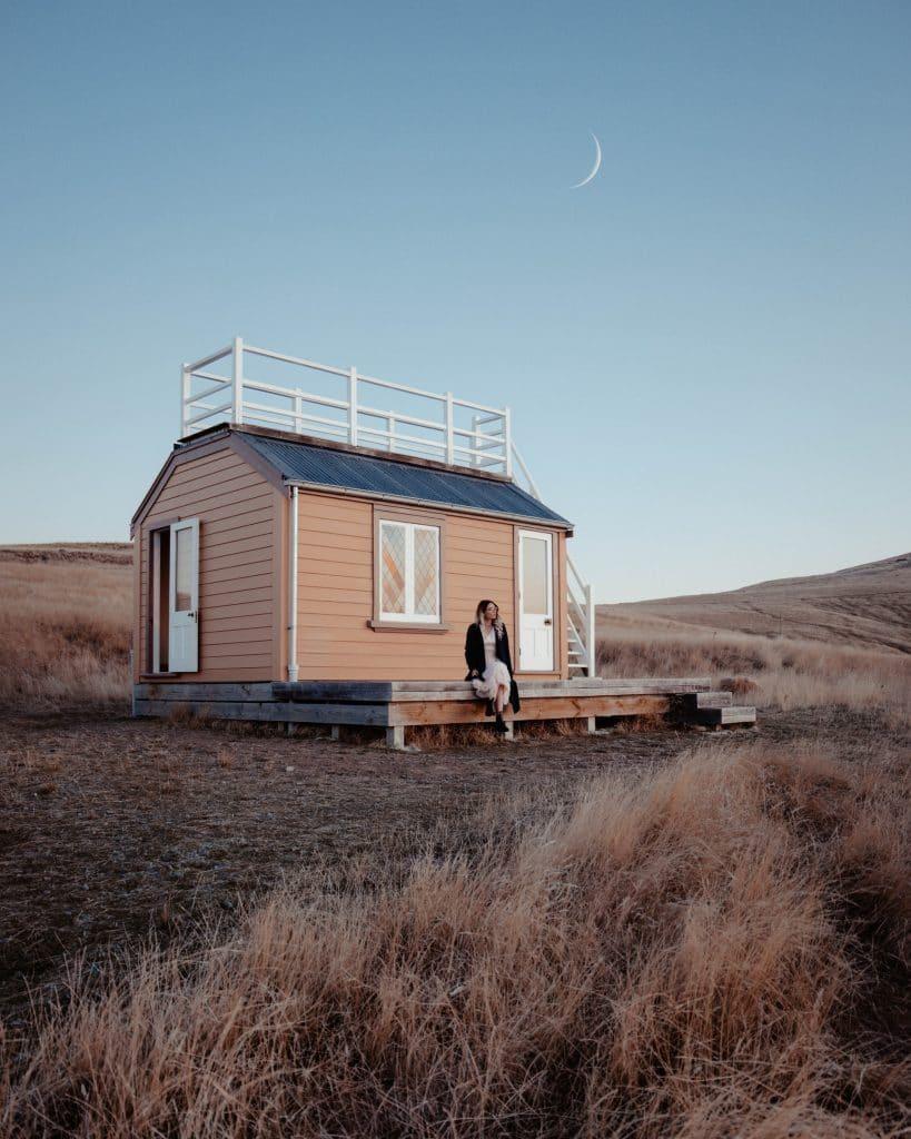 Qu'est-ce qui coûte le plus cher dans la construction d'une maison ?