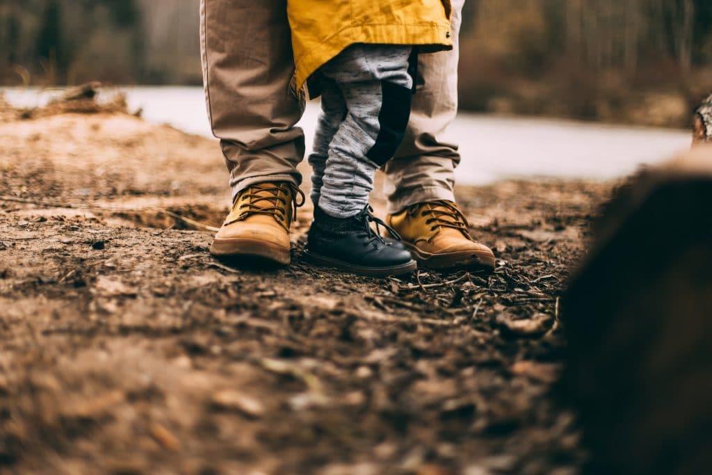 Quels sont les droits de succession sur une assurance-vie ?