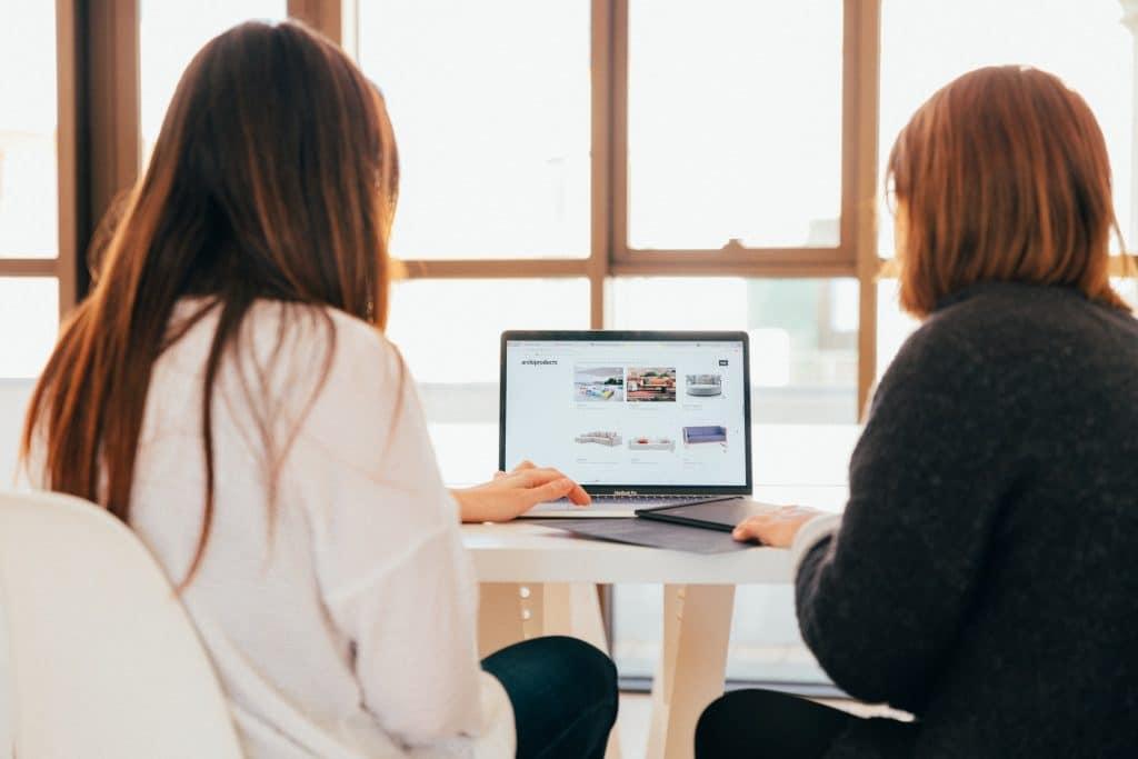 Comment faire pour créer un site de vente en ligne ?