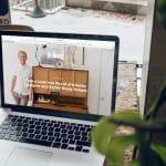 Quel budget prévoir pour le lancement d'un site e-commerce ?