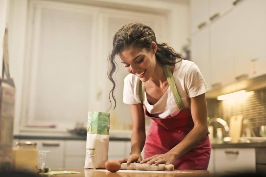 Votre durée de remboursement se rallonge en cas de regroupement de crédit