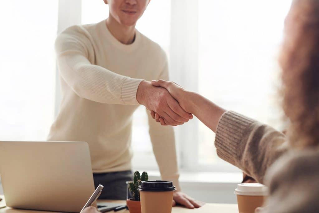 Vous pouvez solliciter un regroupement même si vous n'avez pas de difficultés financières
