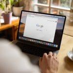 Plateforme de trading en ligne : quels avantages ?
