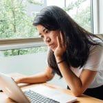 Prêt immobilier pour auto-entrepreneur : le casse-tête