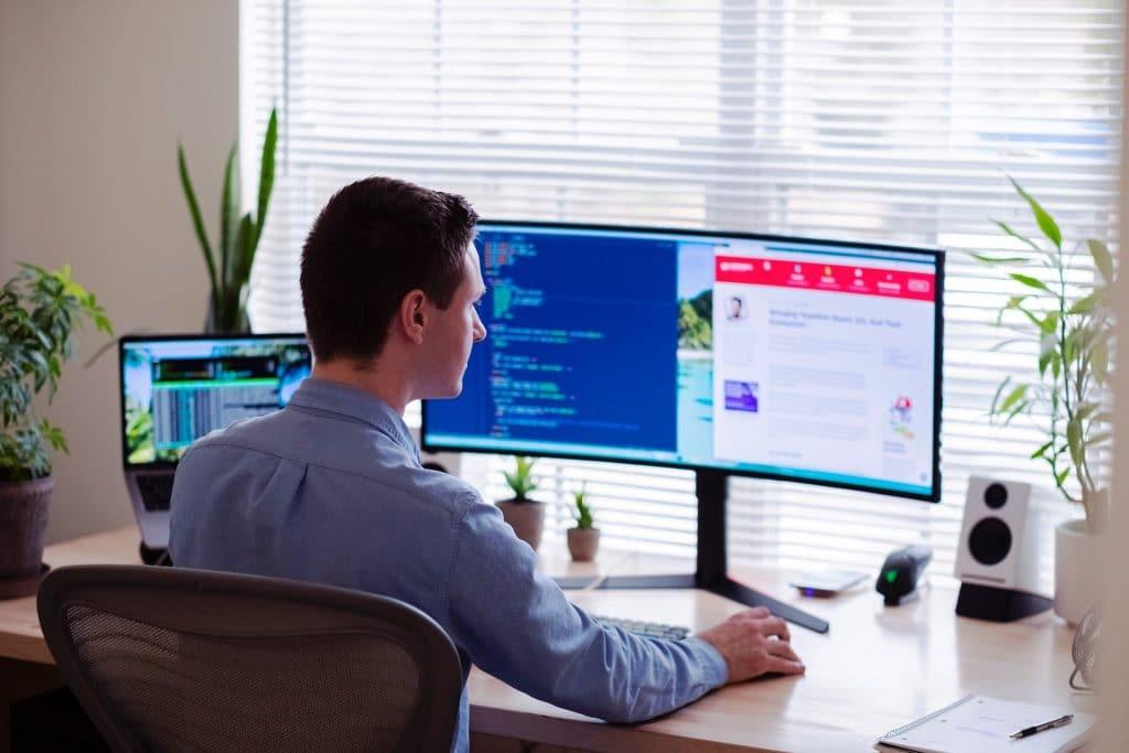 Pourquoi se lancer dans le trading en ligne ?