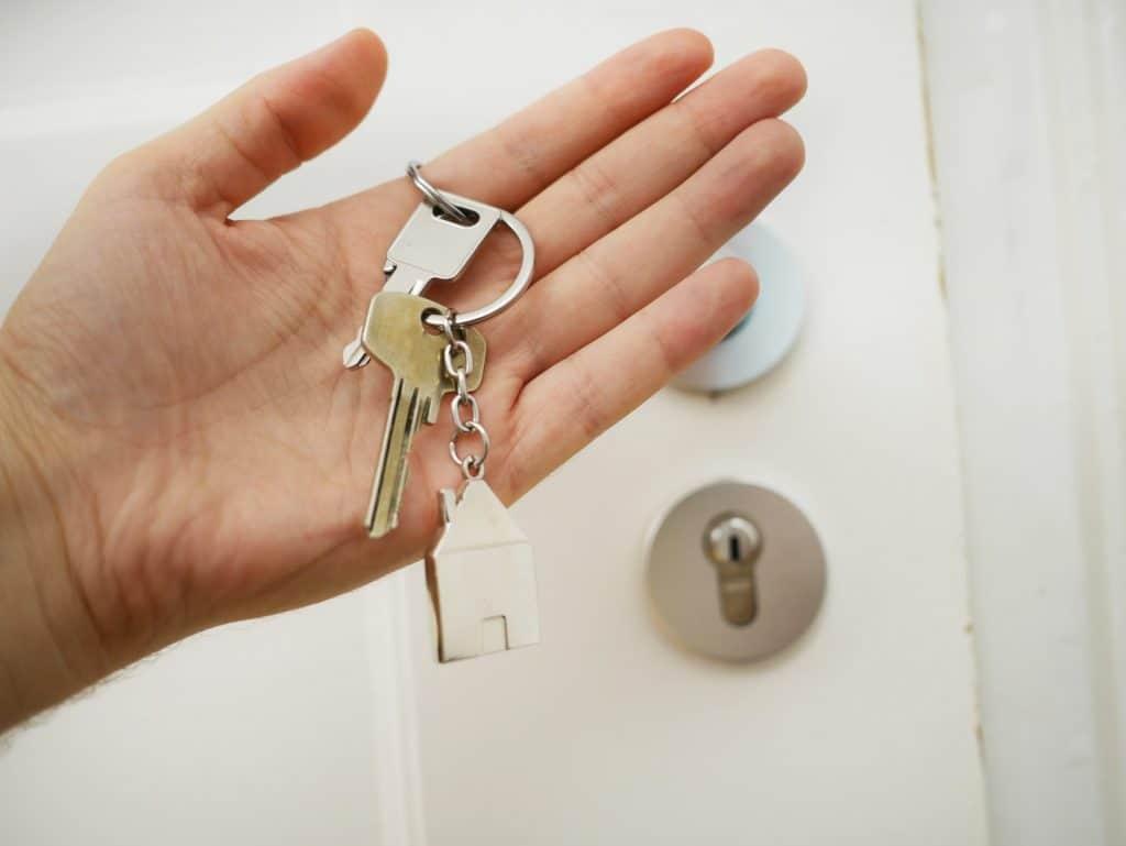 Comment acheter une maison en étant auto-entrepreneur ?
