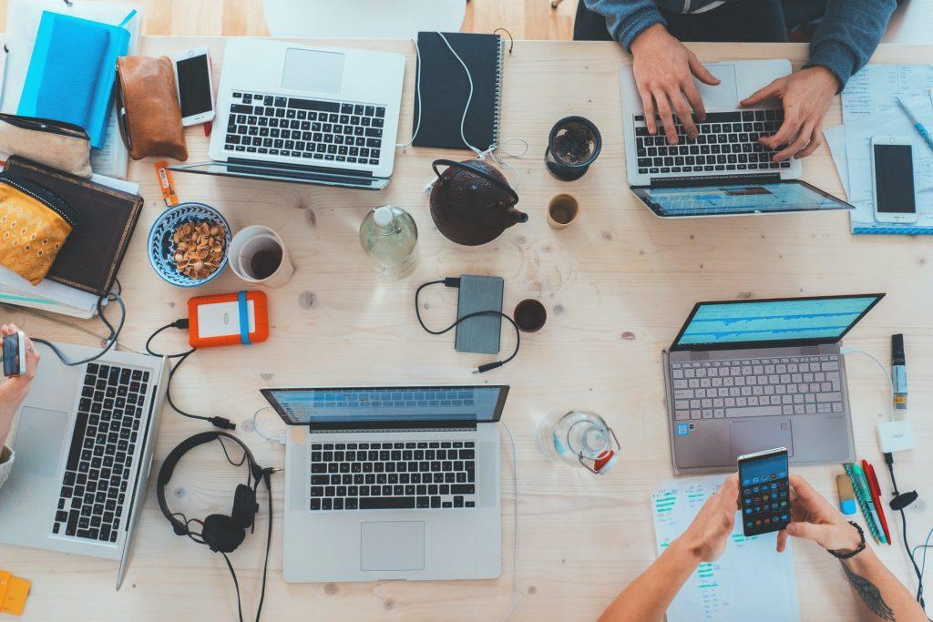 Comment faire l'analyse PESTEL d'une entreprise ?