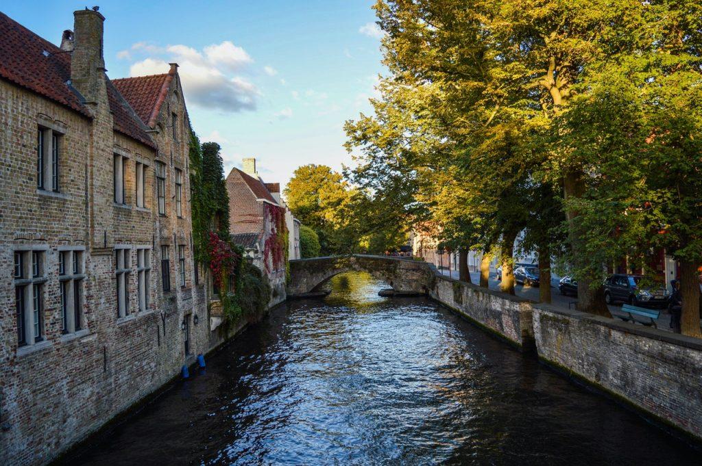 Quels sont les avantages fiscaux de l'Assurance-vie en Belgique ?