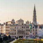 Assurance vie Belgique obligatoire : bien s'informer pour mieux choisir