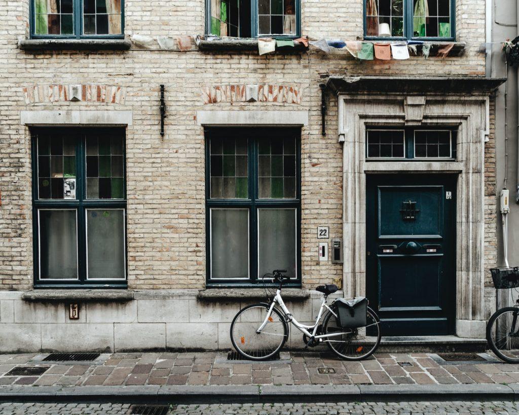 Comment fonctionne l'assurance-vie en Belgique ?