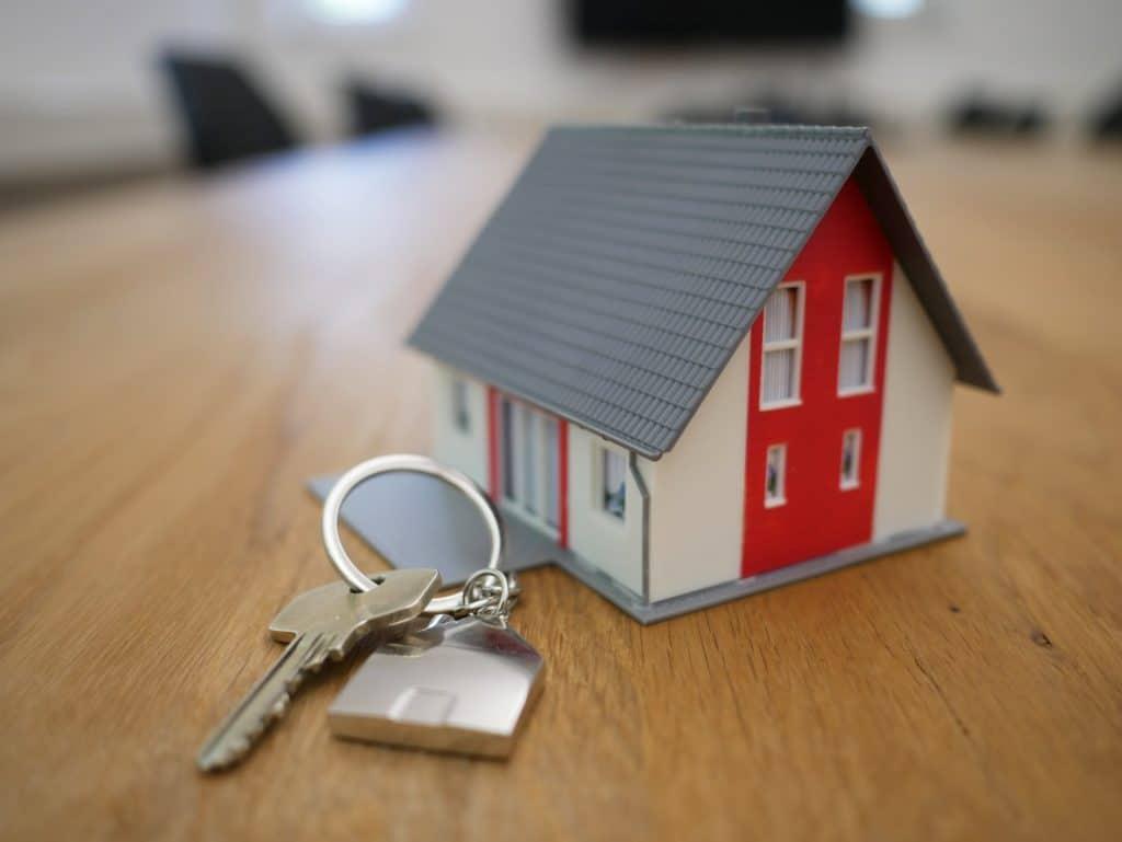 Comment devenir agent immobilier en reconversion professionnelle ?
