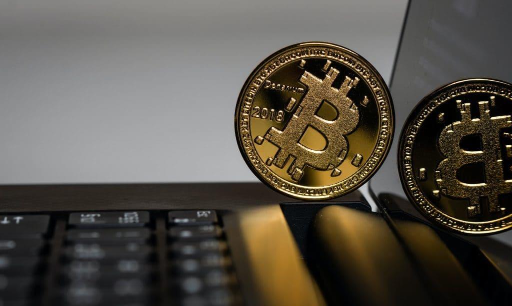 Comment utiliser des Bitcoins dans un casino en ligne?