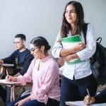 Déclaration d'impôts : le cas étudiant