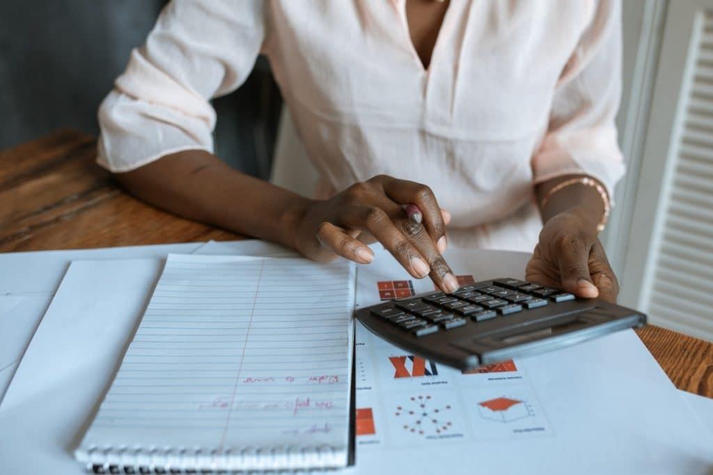 Quelle fiscalité pour le bénéficiaire d'une assurance-vie ?