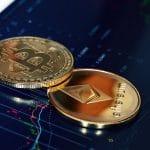 Bitcoin et Ethereum: des cryptomonnaies en chute libre?