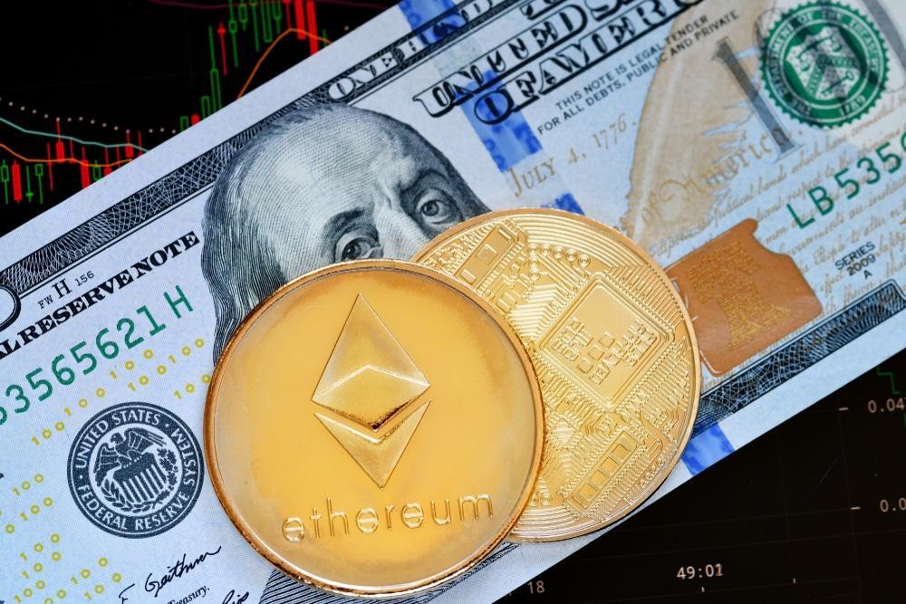 Est-ce le moment d'acheter des Bitcoin ou des Ethereum ?