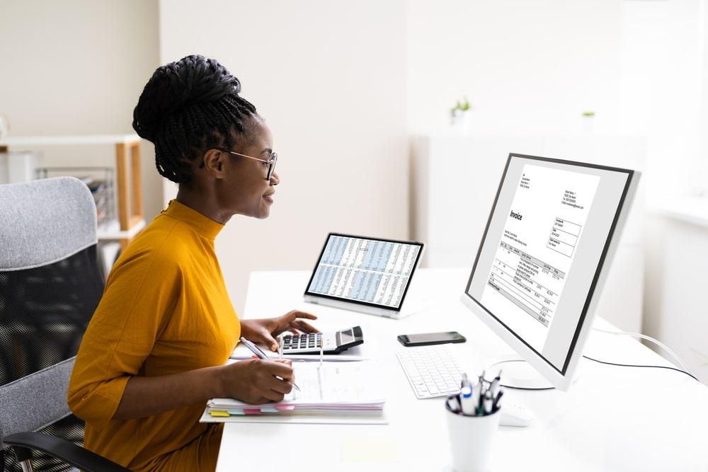 Professionnel: un compte pro est-il obligatoire en 2021?