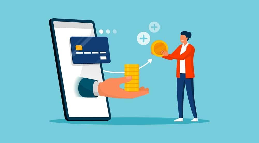 Compte pro sans banque: tous les avantages à co