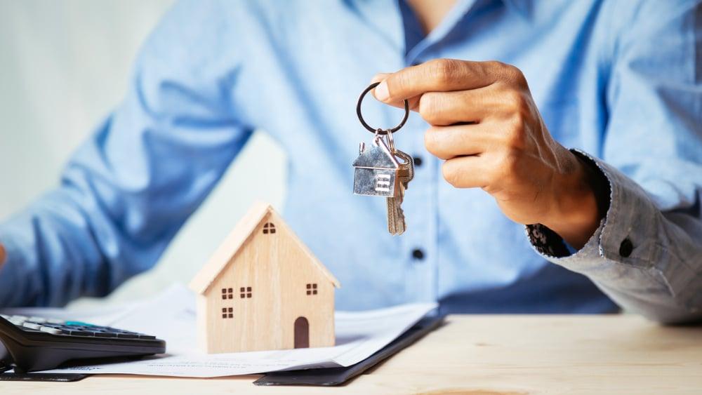 Comment construire pour louer un appartement ou une maison?