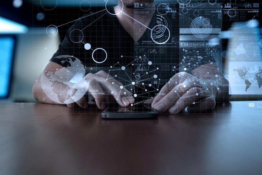 Quelles sont les limites liées à la digitalisation pour les assureurs?