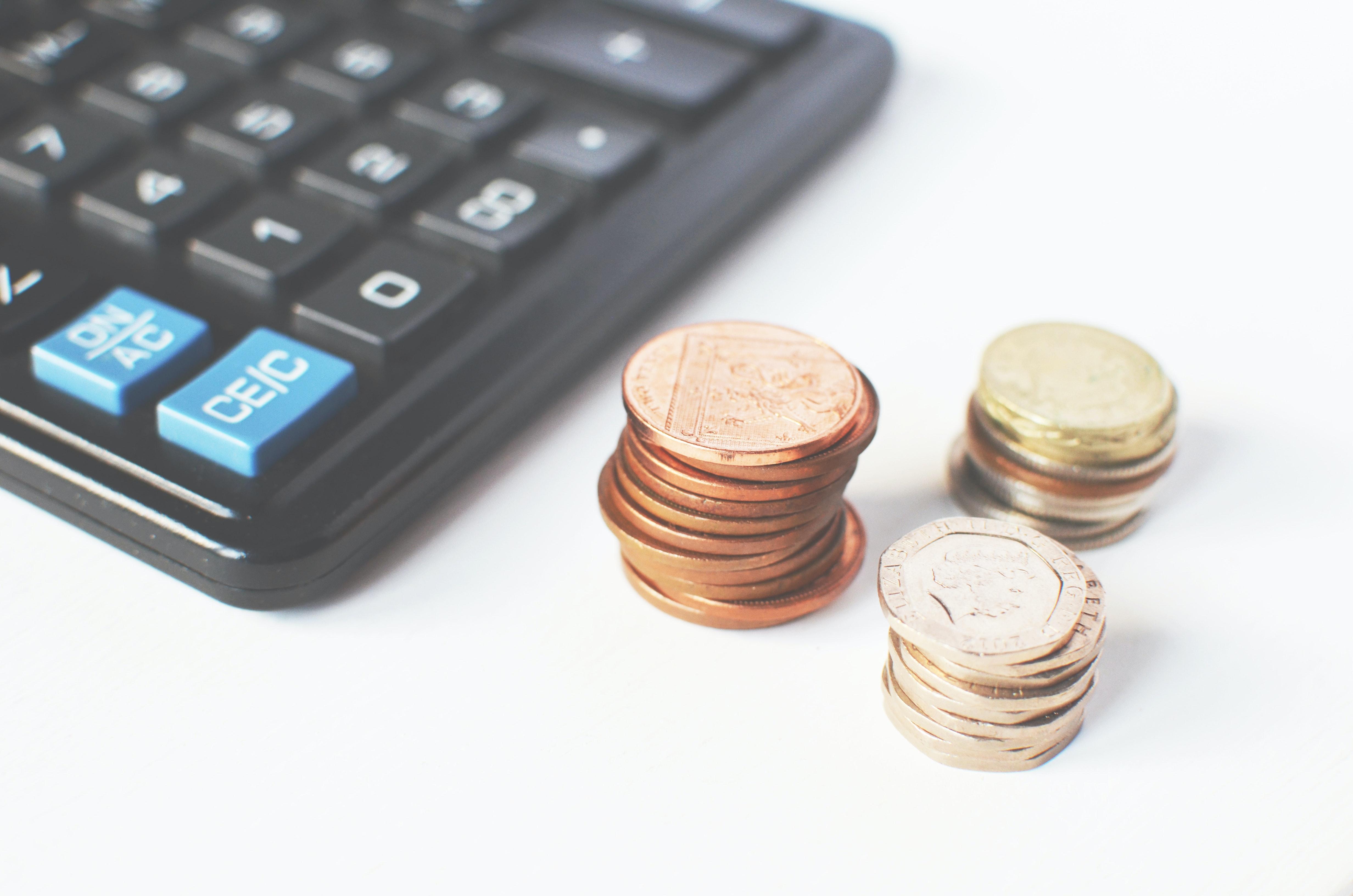 Peut-on renégocier un crédit à la consommation ?