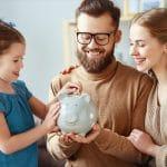 Épargner pour ses enfants : comment faire ?