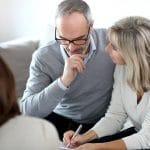 Professions libérales: quels sont les meilleurs investissements pour la retraite?