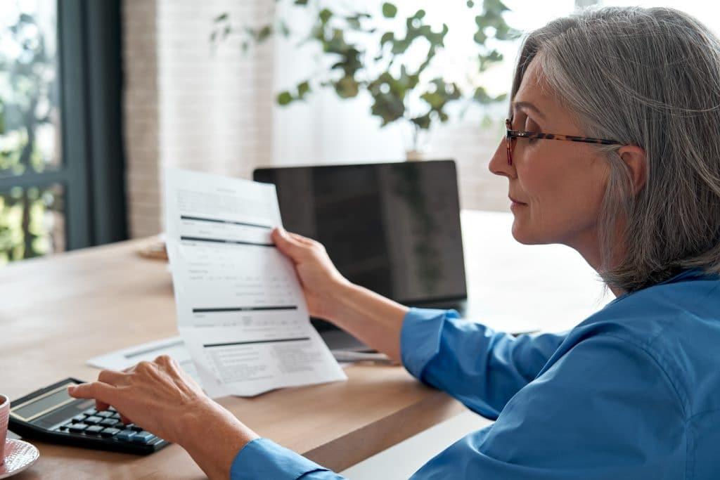 Comment préparer une retraite confortable en tant que professions libérales?