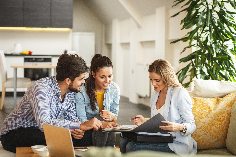Comment faire facilement une simulation de prêt immobilier ?