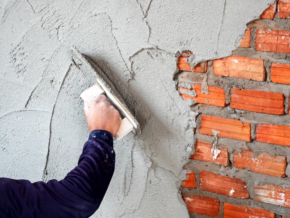 Attention aux plafonds de dépenses éligibles par travaux