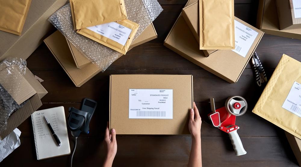 Qu'est-ce qu'une plateforme de paiement e-commerce ?