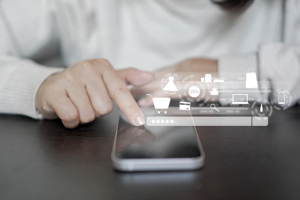 Quels sont les avantages de ce type de plateforme pour les e-commerçants ?
