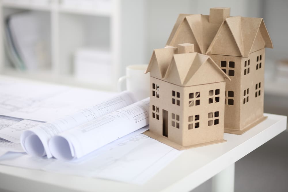 Comment savoir si on a une maison passive?
