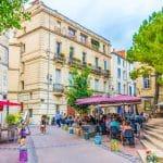 Pourquoi créer votre entreprise à Montpellier?