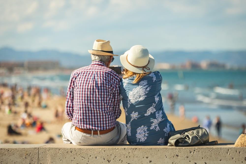 Quel est le montant minimum de la pension de retraite en Suisse?