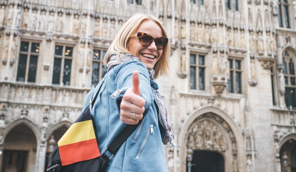 Quel est le montant minimum de la pension de retraite en Belgique?