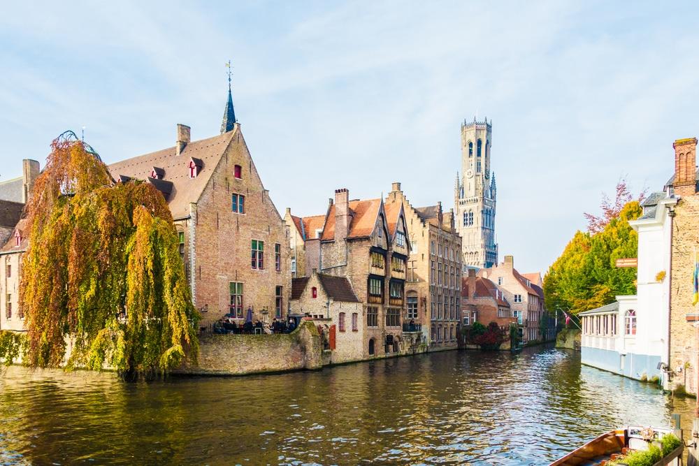 Comment se calcule la retraite en Belgique ?