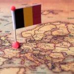 Retraite en Belgique: vos différentes options