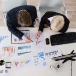 Pourquoi choisir un DAF externalisé pour votre PME?