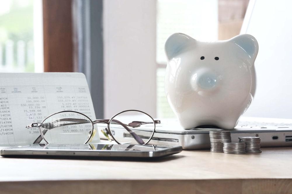 Comment se calcule la retraite en Suisse?