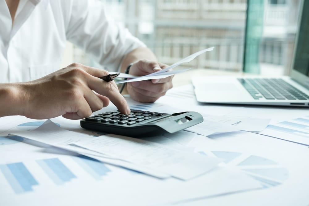 Types de taxes sur les impôts en France
